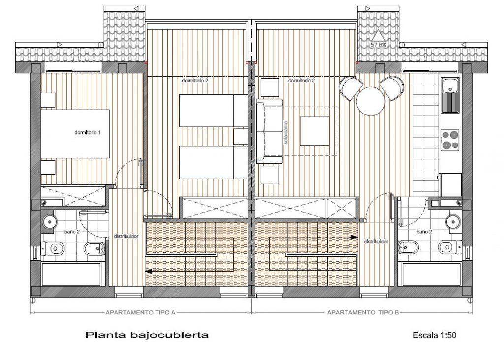planos2